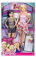 """Набор кукла Барби и Скиппер """"Барби и ее сестры"""" Barbie, фото 1"""