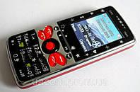 Мобильный телефон Donod DX5, фото 1