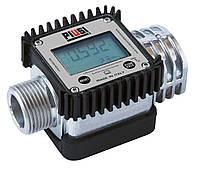 Лічильник для дизельного палива K24 PULSER