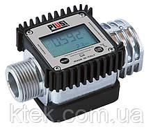 Счетчик для бензина K24 EX