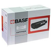Картридж BASF для XEROX WC 3315 аналог 106R02310 (WWMID-74041)