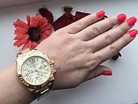 Наручные часы Rolex 13032017