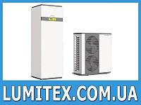 Воздушный тепловой насос Waterkotte Basic Line Ai1 Air 5006.5A 6,2 кВт