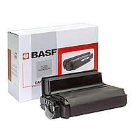 Картридж BASF для Samsung SL-M3870FD/M3820D/M4070 (BASF-KT-MLTD203L)