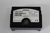 Siemens LME 44.057 C1