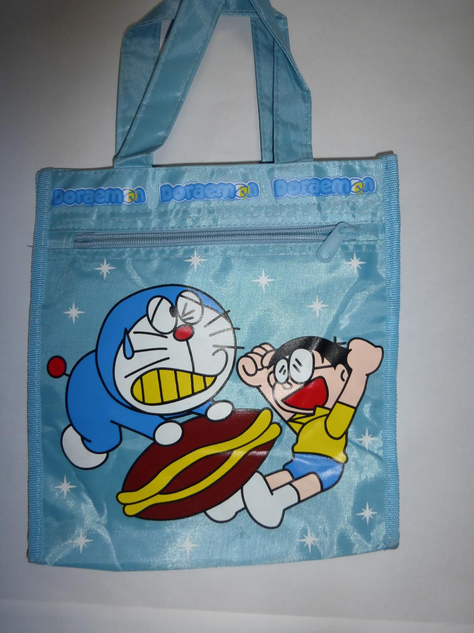 3663bb6d68a5 Сумка-портфель В4 детская объемная с 2-мя отделениями - Интернет-магазин