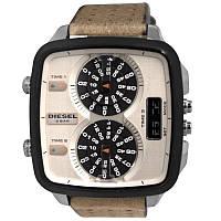 Чоловічі годинники DIESEL DZ7303
