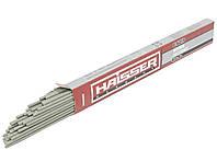 Сварочные электроды Haisser E6013,  2.0 мм (1 кг)