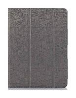 Чехол для планшета Onda V919 air / V989 air