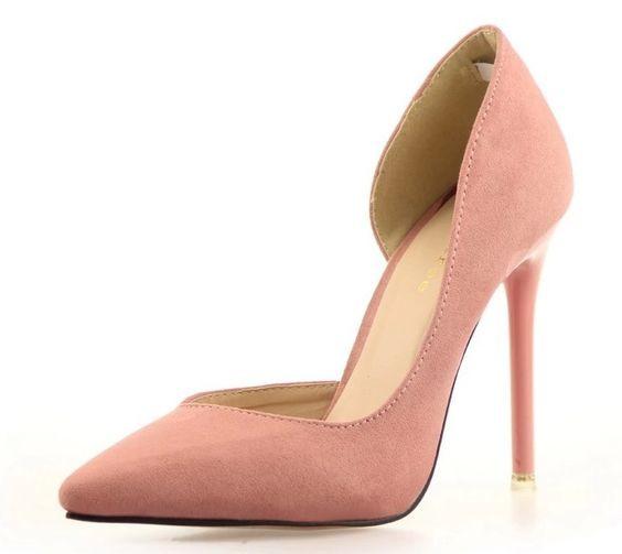 купить женские туфли недорого в Украине в интернет магазине Мариго