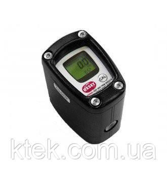 Лічильник для дизельного палива K200