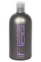 Укрепляющий шампунь Антикадута против выпадения волос