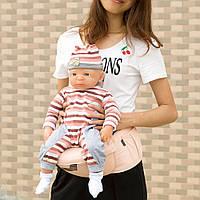 Силиконовая кукла реборн .REBORN DOLL.код 01053