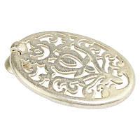 Ручка Bosetti Marella A 03158.01.073 серебро, фото 1