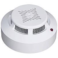 Датчик дыма СПД-3.2 Н3