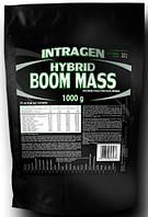 INTRAGEN Hybrid Boom Mass 1 kg (16 serv)