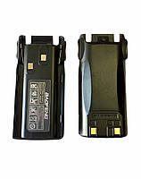 Оригинальный аккумулятор для рации Baofeng UV-82