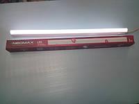 Светильник LED линейний 8w NEOMAX
