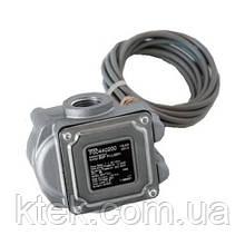 Счетчик для дизельного топлива K400 PULSER