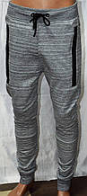 Спортивные штаны мужские 556