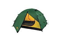 Палатка туристическая Alexika Rondo 2