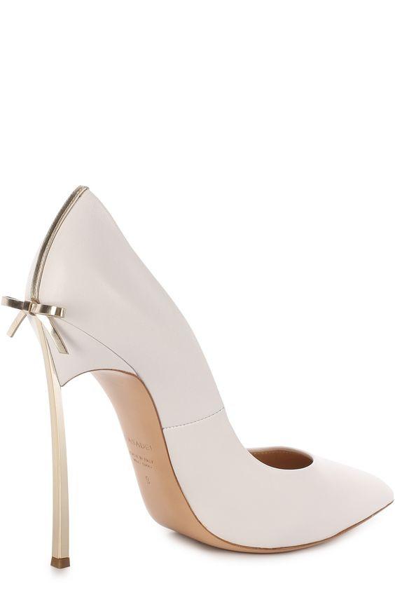 купить женские туфли недорого в интернет магазине Мариго по самым низкми ценам в Украине