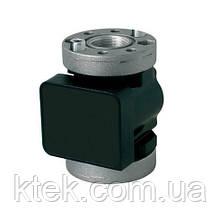Счетчик для масла K600/3 oil PULSER