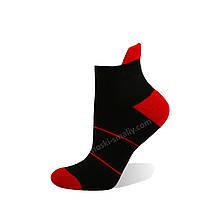 Женские спортивные носки, махра по следу