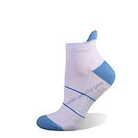 Женские спортивные носки, махра по следу, фото 1