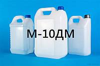 Моторное масло М-10ДМ (20л)
