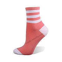 Женские демисезонные носки , фото 1