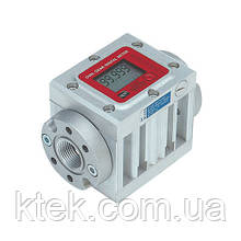 Счетчик для дизельного топлива PIUSI K600/4