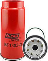 Фильтр топливный Baldwin BF1383-O