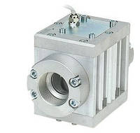 Лічильник для дизельного палива K600/4 PULSER