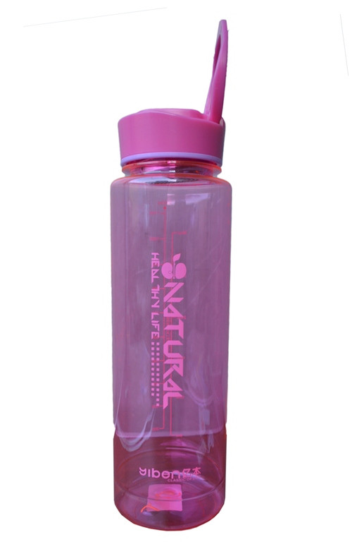 Бутылка для напитков 0262