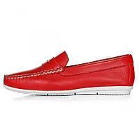 Женские кроссовки красные в Украине. Сравнить цены 2a1f893245b6e