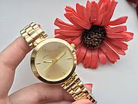 Наручные часы Rolex 130320171