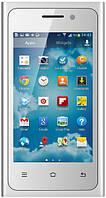 Мобильный телефон  Keepon A920 White Wi-Fi Android TV, фото 1