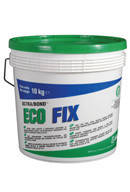 Ultrabond ECO Fix
