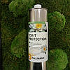 Пропитка для швов Joint Protection / Fugenschutz