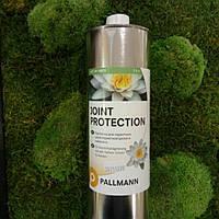 Пропитка для швов Joint Protection / Fugenschutz, фото 1
