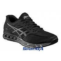 Мужские беговые кроссовки ASICS FUZEX T639N-9096