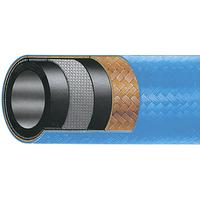 Рукав воздушный температуростойкий +135 °C компакт ULTIMATE R5