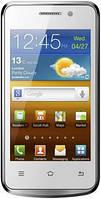 Мобильный телефон  Keepon A7562 White Wi-Fi Android TV, фото 1