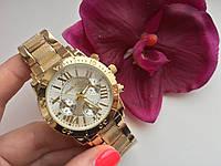 Наручные часы Rolex 130320172