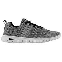 Кроссовки Fabric Flyer Runner Mens Trainers
