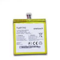 Батарея (АКБ, аккумулятор) TLPO17A2 для Alcatel 6012 (1700 mah), оригинальный