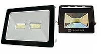 Светодиодный LED прожектор EV 100 Вт 6400К 8000 Lm