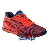 Мужские беговые кроссовки ASICS FUZEX T6K3N-2349