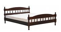 """Кровать """"Надежда"""""""